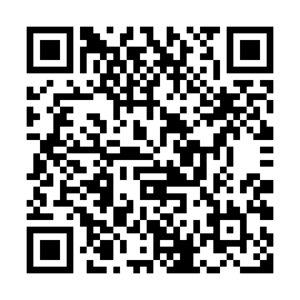 ルボワ公式LINE QRコード